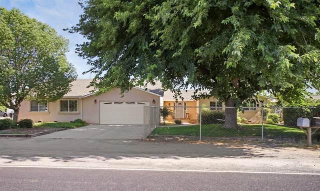 14527 Louise Avenue, Ripon, CA 95366 (MLS #221073592) :: REMAX Executive