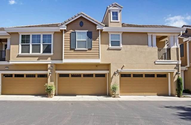 274 W Lucita Way, Mountain House, CA 95391 (MLS #221073605) :: REMAX Executive