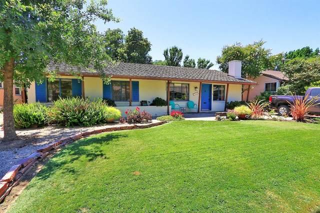 5540 Callister Avenue, Sacramento, CA 95819 (MLS #221073726) :: Heidi Phong Real Estate Team