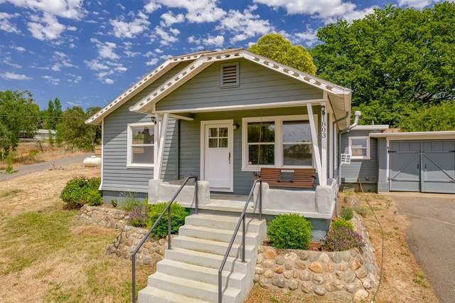 1803 Crockett Road, Auburn, CA 95603 (MLS #221073824) :: REMAX Executive