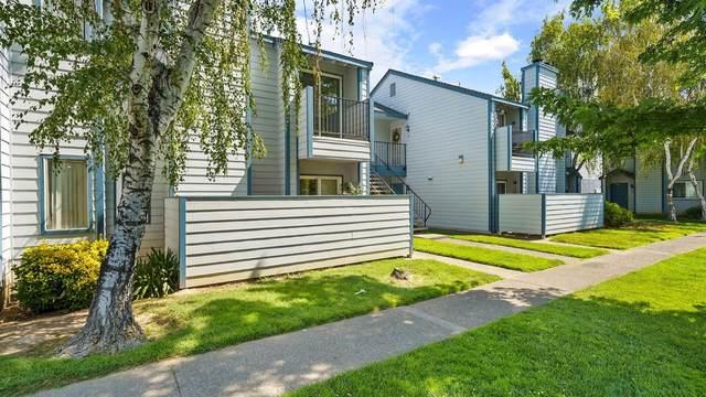 445 Almond Drive #27, Lodi, CA 95240 (MLS #221073833) :: The MacDonald Group at PMZ Real Estate