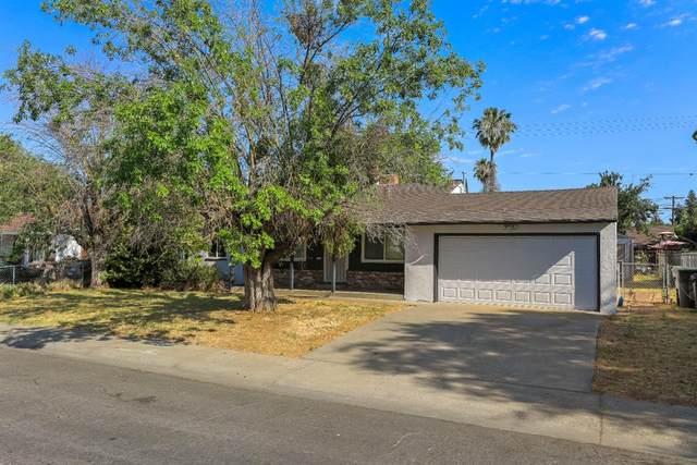 2071 Del Rio Drive, Stockton, CA 95204 (MLS #221073843) :: The MacDonald Group at PMZ Real Estate