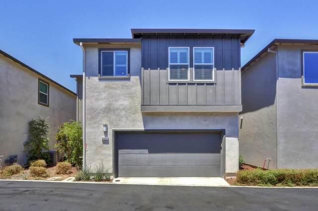 4522 Ocean Lane, Elk Grove, CA 95757 (MLS #221073889) :: REMAX Executive