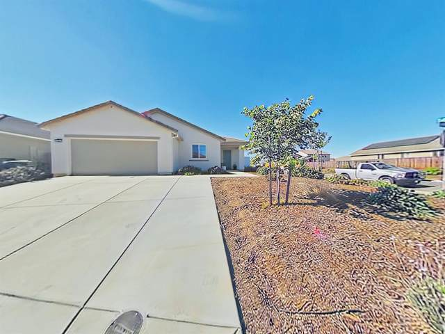 1103 Sierra Bluff Street, Plumas Lake, CA 95961 (MLS #221073896) :: 3 Step Realty Group