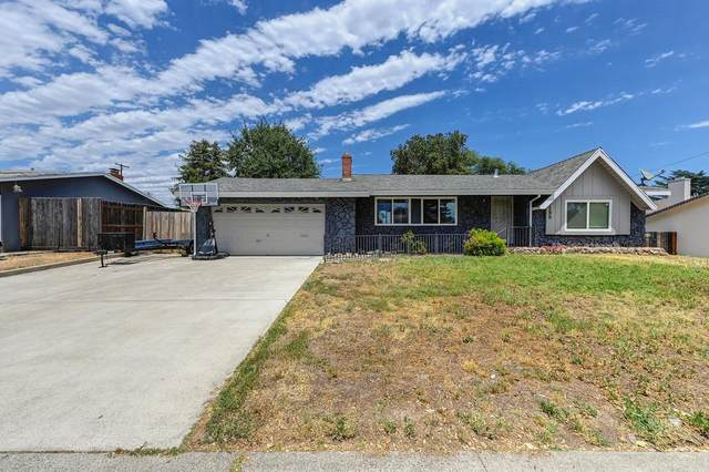7125 Winlock, Citrus Heights, CA 95621 (MLS #221073976) :: Live Play Real Estate | Sacramento