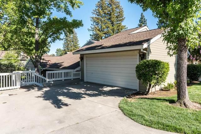 125 Valley Oak Drive, Roseville, CA 95678 (MLS #221073992) :: REMAX Executive