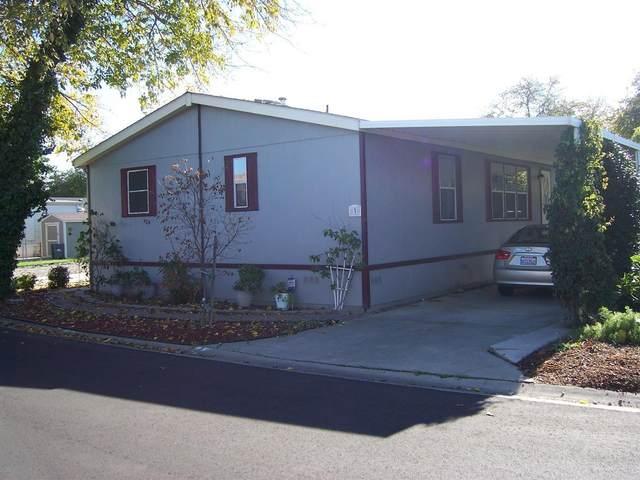 3901 Lake Road #3, West Sacramento, CA 95691 (MLS #221074119) :: REMAX Executive