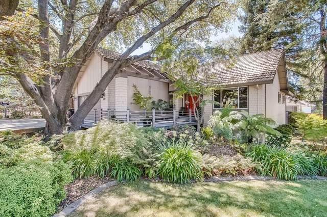 5317 Jessica Court, Fair Oaks, CA 95628 (MLS #221074122) :: REMAX Executive