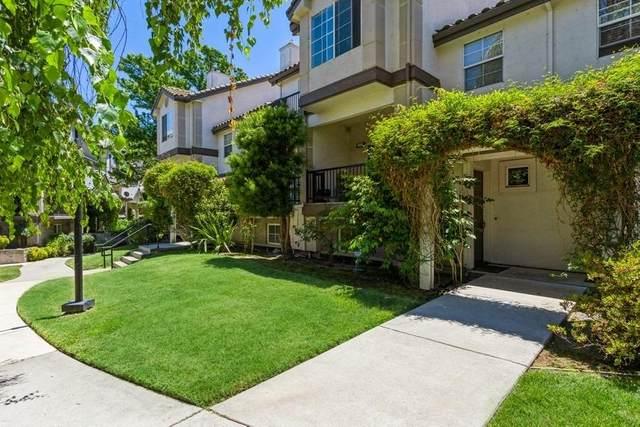 7780 Park River Oak Circle, Sacramento, CA 95831 (MLS #221074153) :: Heidi Phong Real Estate Team