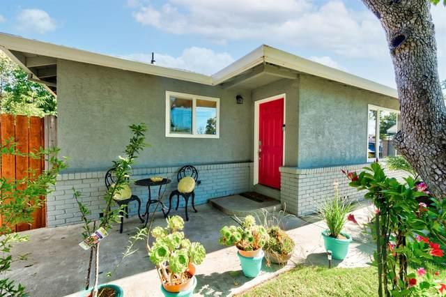 2941 Gardendale Road, Sacramento, CA 95822 (MLS #221074249) :: Heather Barrios