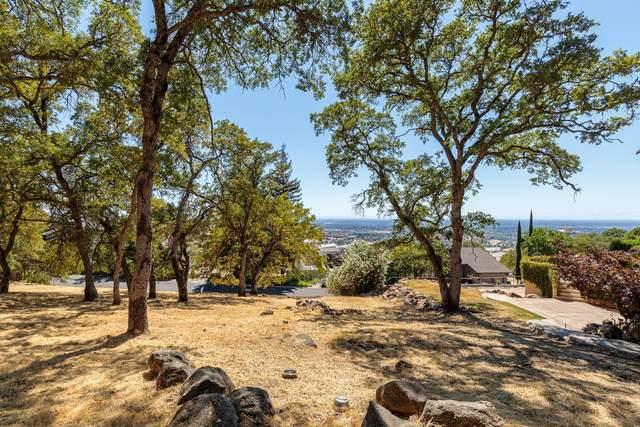 553 Powers Drive, El Dorado Hills, CA 95762 (MLS #221074289) :: Heather Barrios