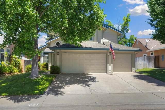 4133 Singing Tree Way, Antelope, CA 95843 (MLS #221074321) :: The Merlino Home Team
