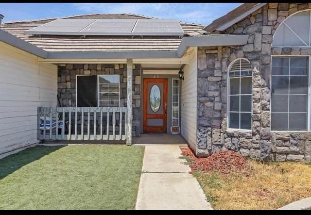 103 J Street, Lathrop, CA 95330 (MLS #221074328) :: REMAX Executive