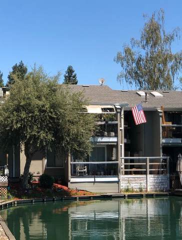6536 Embarcadero Drive #16, Stockton, CA 95219 (MLS #221074462) :: 3 Step Realty Group
