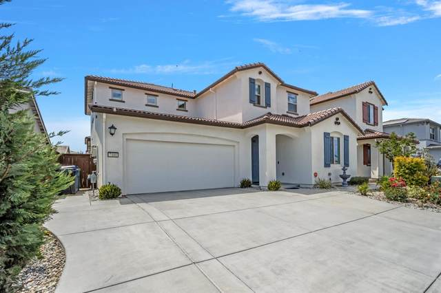7480 Redwood Ivy Way, Sacramento, CA 95829 (MLS #221074526) :: REMAX Executive