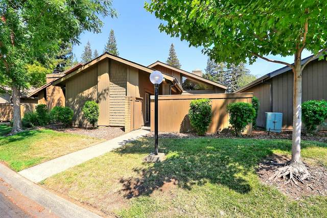 220 E Ranch Road, Sacramento, CA 95825 (MLS #221074543) :: REMAX Executive