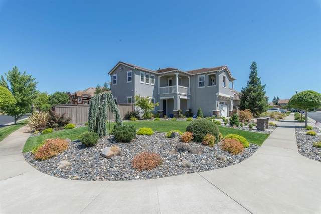 2632 Pipestone Loop, Roseville, CA 95747 (MLS #221074560) :: REMAX Executive
