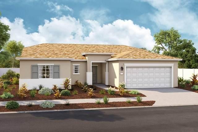 3221 Kola Street, Live Oak, CA 95953 (MLS #221074590) :: eXp Realty of California Inc