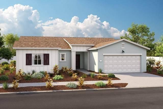 3245 Kola Street, Live Oak, CA 95953 (MLS #221074617) :: eXp Realty of California Inc