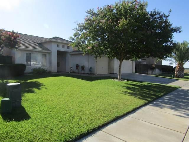 67 Jensen Road, Gustine, CA 95322 (MLS #221074664) :: REMAX Executive