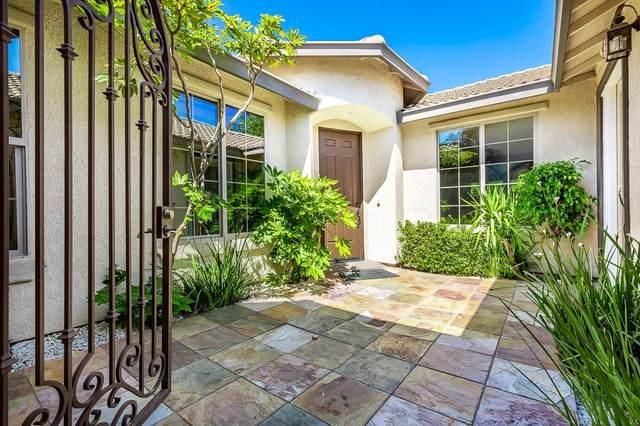 4075 Arenzano Way, El Dorado Hills, CA 95762 (MLS #221074678) :: Keller Williams Realty