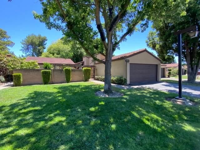 1866 Venetian Drive, Stockton, CA 95207 (MLS #221074714) :: REMAX Executive
