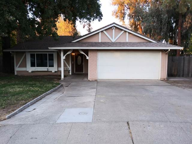 6140 Merlindale Drive, Citrus Heights, CA 95610 (MLS #221074720) :: REMAX Executive