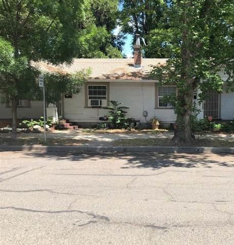 1313 D Street, Marysville, CA 95901 (MLS #221074889) :: Keller Williams Realty