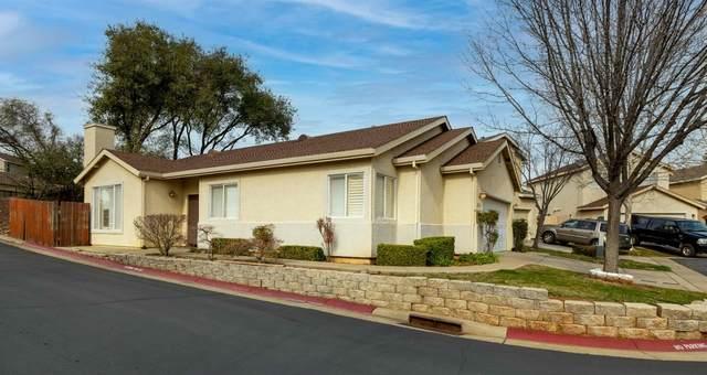 2200 Winterhaven Drive, Cameron Park, CA 95682 (MLS #221075431) :: Keller Williams Realty