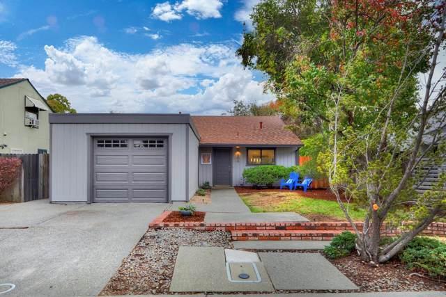 206 Grande Avenue, Davis, CA 95616 (MLS #221075488) :: ERA CARLILE Realty Group