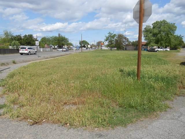 0 E And F Street, Williams, CA 95987 (MLS #221075664) :: Heidi Phong Real Estate Team