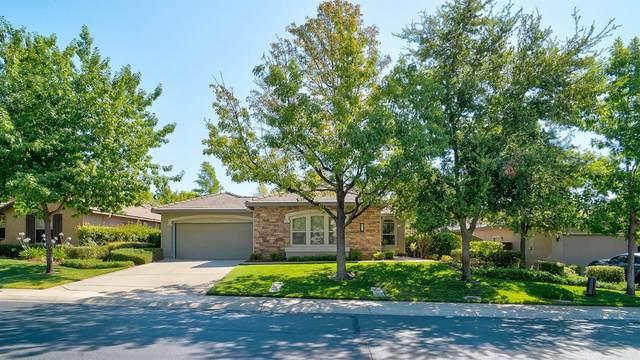 5014 Garlenda Dr., El Dorado Hills, CA 95762 (MLS #221075976) :: 3 Step Realty Group