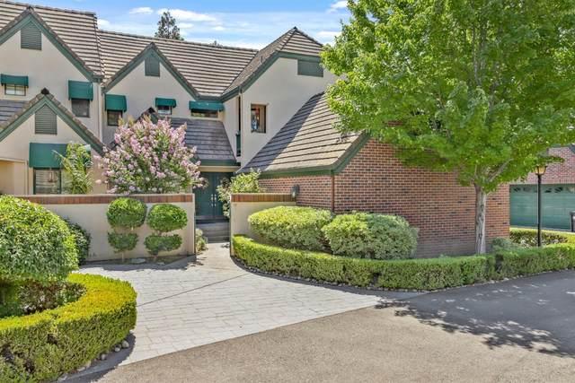 1142 Rivergate Drive #15, Lodi, CA 95240 (MLS #221076336) :: Live Play Real Estate | Sacramento