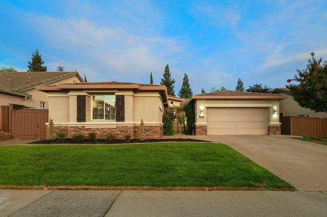 1941 Tyndrum Lane, Folsom, CA 95630 (MLS #221076486) :: eXp Realty of California Inc