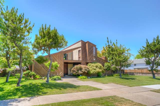 679 Haskell Street, Gridley, CA 95948 (MLS #221076687) :: Live Play Real Estate | Sacramento