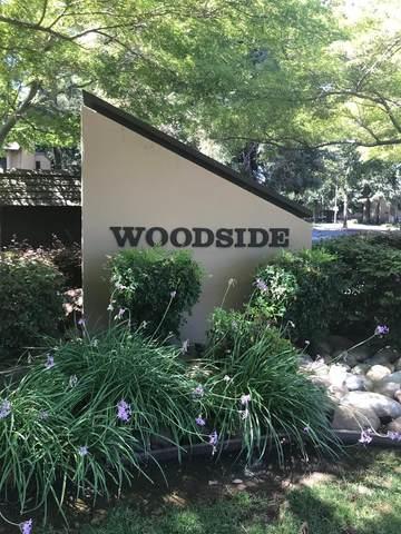 2241 Woodside Lane #4, Sacramento, CA 95825 (MLS #221076871) :: Heidi Phong Real Estate Team