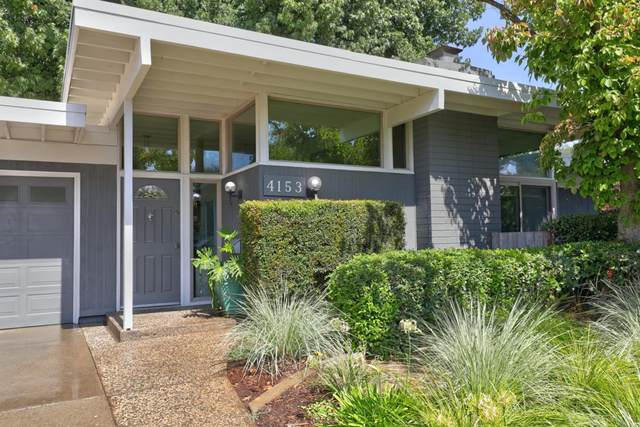 4153 Stowe Way, Sacramento, CA 95864 (MLS #221077179) :: The Merlino Home Team