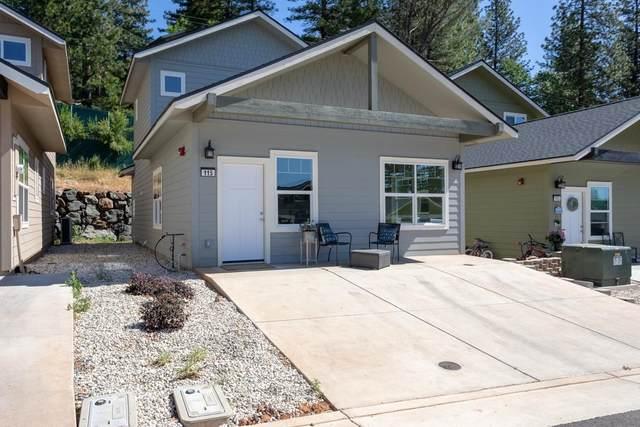 105 Shadow Wood Place, Colfax, CA 95173 (MLS #221077183) :: Deb Brittan Team