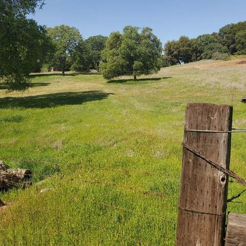 22318 W Hacienda Drive, Grass Valley, CA 95949 (MLS #221077312) :: Jimmy Castro Real Estate Group