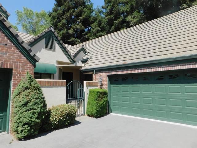 1142 Rivergate Drive #8, Lodi, CA 95240 (MLS #221077329) :: Live Play Real Estate   Sacramento