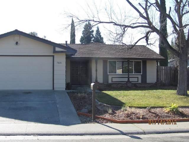 7820 Sungarden Drive, Citrus Heights, CA 95610 (MLS #221077383) :: eXp Realty of California Inc