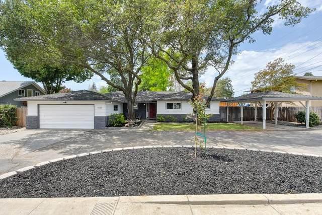 5139 Buena Vista Avenue, Fair Oaks, CA 95628 (MLS #221077796) :: CARLILE Realty & Lending