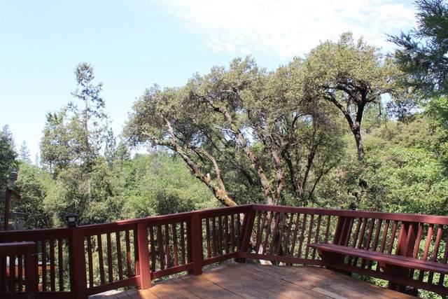 21737 Crystal Lake Drive, Sonora, CA 95370 (MLS #221078054) :: Keller Williams Realty