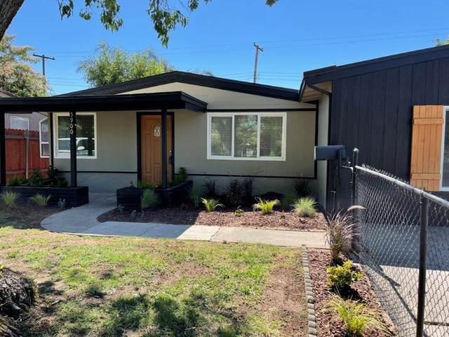 5900 Nina Way, Sacramento, CA 95824 (MLS #221078117) :: Keller Williams Realty