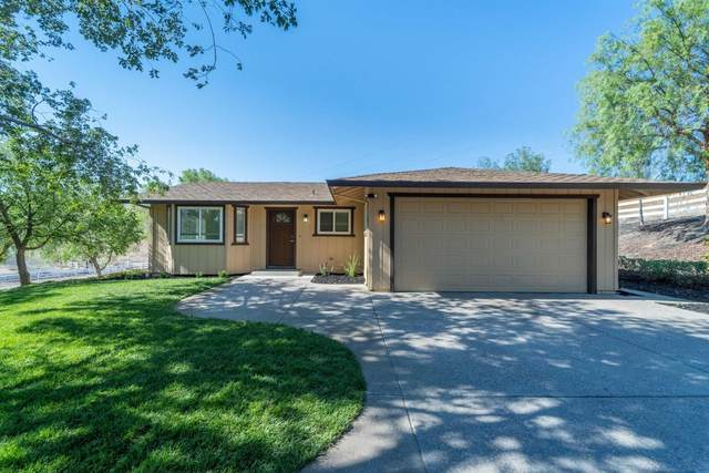 16842 Midway Road, Tracy, CA 95377 (MLS #221078770) :: Heather Barrios