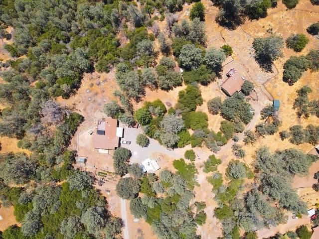 13082 Piper Hill Drive, Penn Valley, CA 95946 (MLS #221078865) :: Heidi Phong Real Estate Team