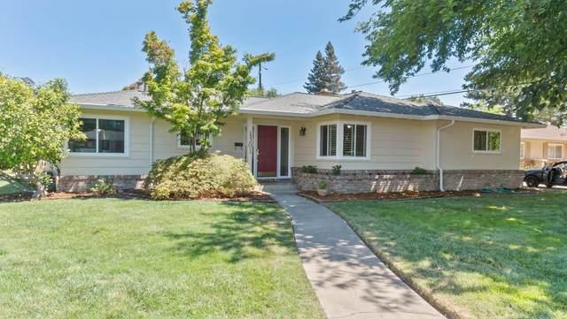 4301 Kenston Way, Sacramento, CA 95822 (MLS #221078989) :: eXp Realty of California Inc