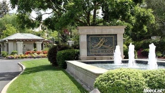 6312 Calle Montalvo Circle, Granite Bay, CA 95746 (MLS #221079156) :: Keller Williams Realty