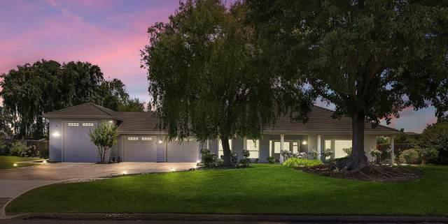 10798 Chantel Lane, Stockton, CA 95212 (MLS #221079160) :: 3 Step Realty Group