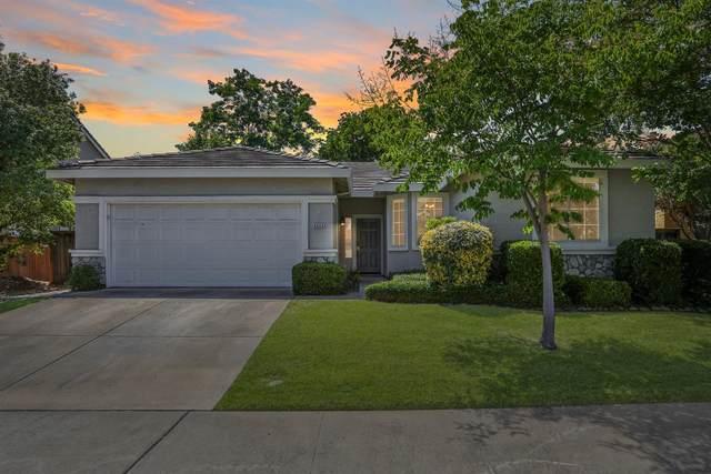 9568 Diamond Point Lane, Elk Grove, CA 95758 (MLS #221079245) :: CARLILE Realty & Lending